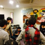 ユース_0095